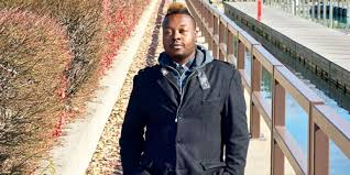 Every Step of the Way: Alfredo Smith Works to Change Lives of People With  HIV/AIDS - Pride Source