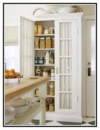 stand alone kitchen pantry free standing kitchen pantry cabinets home design in free standing kitchen pantry plans free standing kitchen pantry home depot