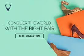 Allen Solly Official Online Store Buy Allen Solly Clothes