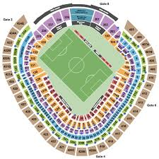 Yankee Stadium Seating Chart Pinstripe Bowl Yankee Stadium Tickets In Bronx New York Yankee Stadium
