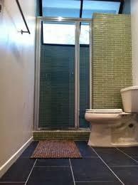 mid century modern bathroom tile. Image Result For Mid Century Tile · Bathroom TilingGreen TilesModern Modern