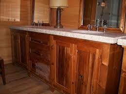 Bathroom Vanities Youu0027ll Love  Wayfair5 Foot Double Sink Vanity