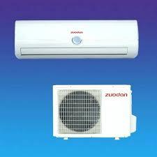 through the wall ac sleeve best through the wall air conditioner wall unit air conditioner mounted through the wall ac sleeve