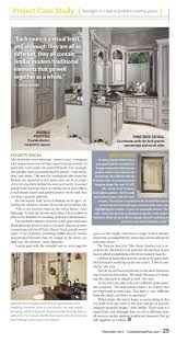 Kitchen And Bath Design News By Design Interiors Inc Houston Interior Design Firm