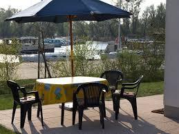 Ferienhaus Direkt Am Wasser100m² 3 Schlafzimmer 2 Bäder Whirlpool Sauna Hafendorf