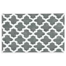 incredible grey bathroom rug white bath from bed beyond brilliant black and for 16 brown teal turquoise beige tan