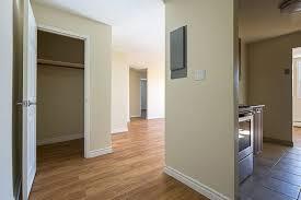 Nice Photo 1 Of 12 Walk Score ( Brantford Apartments For Rent 2 Bedroom #1)