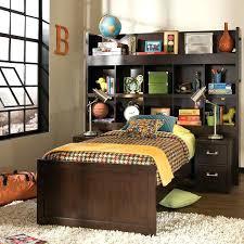 haynes bedroom furniture power wall package haynes brothers bedroom furniture