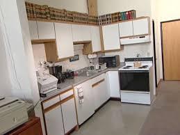painting laminate kitchen cabinetsPainting Laminate Cabinets White Kitchen Cabinets Paint Laminate