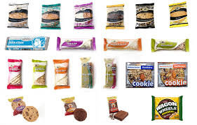 Vending Machine Cookies Interesting Treat Yourself Vending Brisbane Vending Machines Products