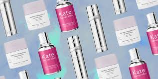 cream that works like botox 15 skin care products that work like botox in a bottle allure
