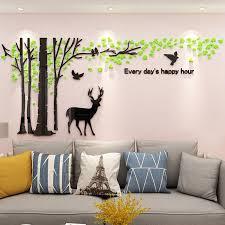 2021 peaceful tree design home diy sofa