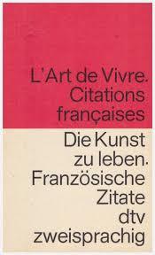 Schön Inspirieren Französische Zitate Leben Status Zitate Spruche