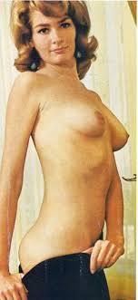 Deidre Hall Her Twin Nude