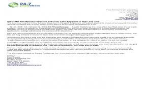 Professional Greetings For Cover Letters Inspirational Cover Letter