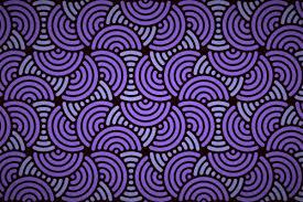 Asian Patterns Cool Free Oriental Deco Artex Wallpaper Patterns