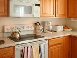 contractor kitchen cabinets. Contemporary Contractor Painting A Kitchen Or Your Cabinets Intended Contractor Kitchen Cabinets Romanov