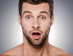 multiple orgasms delayed ejaculation what men need to know about multiple orgasms delayed ejaculation what men need to know about kegel exercises