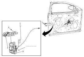 2006 pontiac grand prix wiring harness diagram images 2006 pontiac g6 door diagram wiring schematic harness