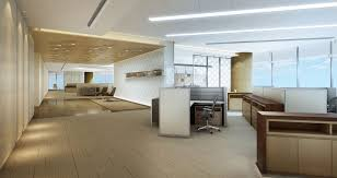 interior design in office. Interior Design Of Office. Office E In B