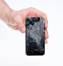 iphone repair near me. smart phone and iphone screen repair near me iphone