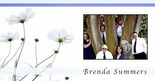 BYU-Idaho Admissions: Spotlight: Brenda Summers