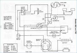 american diagram access wiring dke26 schematic diagram wave wiring diagram wiring diagram lightswitch wiring diagram wave wiring diagram