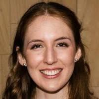 "10+ ""Becky Buffington"" profiles | LinkedIn"