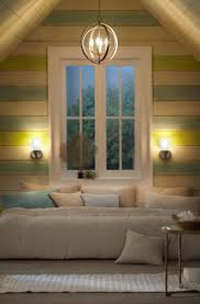 bedroom lighting solutions. Bedroom Lighting Ideas At The Home Depot Country Chic Elegance We Love This Solutions R
