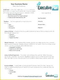 annual financial statement template annual financial statements template