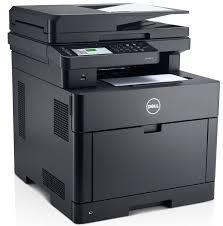 Lowest Cost Per Print Color Laser Printerl