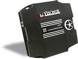 visonik vxt channel car amplifier watts rms x at visonik v218xt 2 channel car amplifier 150 watts rms x 2 at com