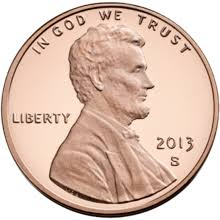 2018 lincoln penny. unique 2018 us one cent obvpng design abraham lincoln in 2018 lincoln penny e