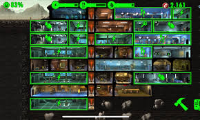 Fallout Shelter Design Tips 18 Essential Fallout Shelter Tips And Tricks Toms Guide