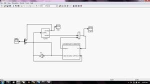 Lqr Controller Design In Simulink Observer Based Controller Design Matlab Simulink