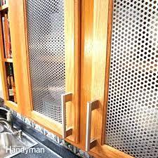 garage door glass inserts kitchen cabinet replacement doors glass inserts for kitchen cabinet replacement doors glass
