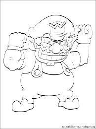 Mini Coloring Pages Free Printable Mini Coloring Pages Special Offer