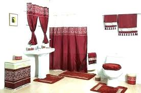 kmart bathroom rugs bathroom sets elegant bathroom rugs for bathroom sets at bathroom rug sets interior kmart bathroom rugs