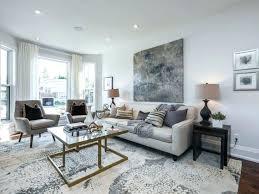 gray bedroom rug grey living room rug great enchanting succulents gray pillows decorative beige living room