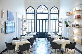 Interior Design Lebanon Beirut Creativa Jdeideh Metn North 5 Foodie Spots In The Capital Lebanon Traveler
