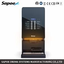 Soda Vending Machine For Sale Philippines New Nescafe Coffee Vending Machine Philippines For Sale Buy Vending