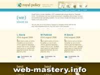 Курсовые рефераты на заказ готовый шаблон сайта на тему  увеличить изображение