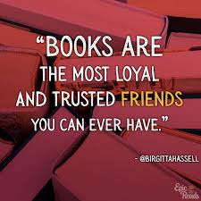 Love Quotes From Books Unique 48 Heartfelt Quotes On Why We Love Books Epic Reads Blog