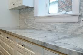 superwhite quartzite honed white granite i62 honed
