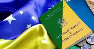 Carteira verde amarela: Governo quer até 50% dos empregados das empresas  com contrato por hora