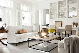 ... Home Design Blogs Wild Interior Blog Cool 17 ...