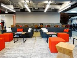architectural office furniture. We Will Collaborate With Your Interior Design Or Architectural Firm, Directly On Behalf. Office Furniture R
