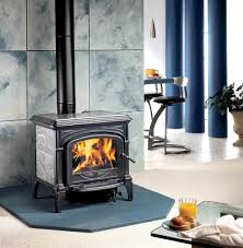 free standing propane fireplace. Smothery Mid Century Aqua Enamel Freestanding Fireplace Free Standing Ventless Propane I