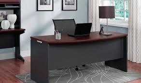 perfect ideas desk cute nice office desk as of narrow