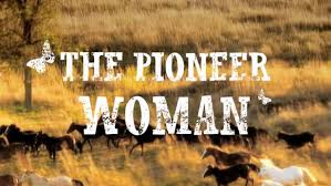 Instantly find any the pioneer woman full episode available from all 27 seasons with videos, reviews, news and more! The Pioneer Woman Hosted By Ree Drummond Food Network